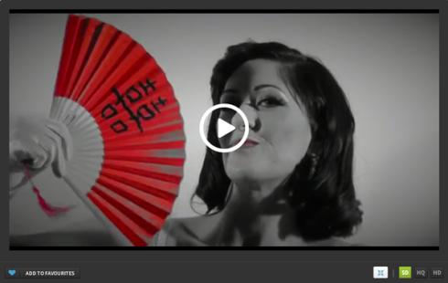 Virgin Holidays Far East - OYFE Productions