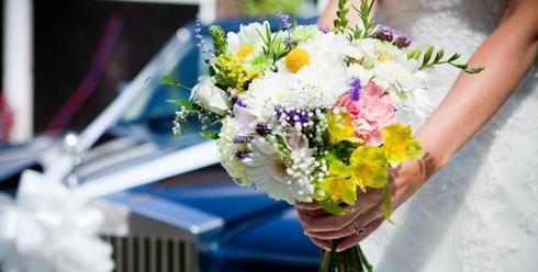 Wedding Videos by OYFE Productions - Wedding Films, Wedding Videography