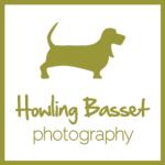 howlingbasset