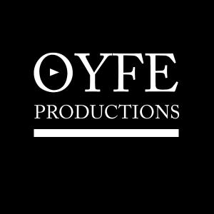 OP-BC-logo02
