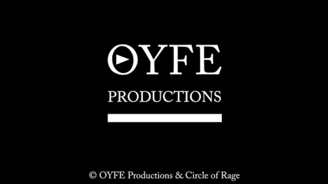 OYFE Productions - Music Videos - Events Filming - Music