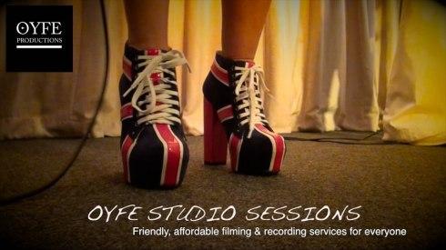 OYFE-StudioSessions002