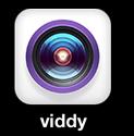 OYFE on Viddy