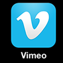 OYFE on Vimeo