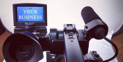 750-business-promo