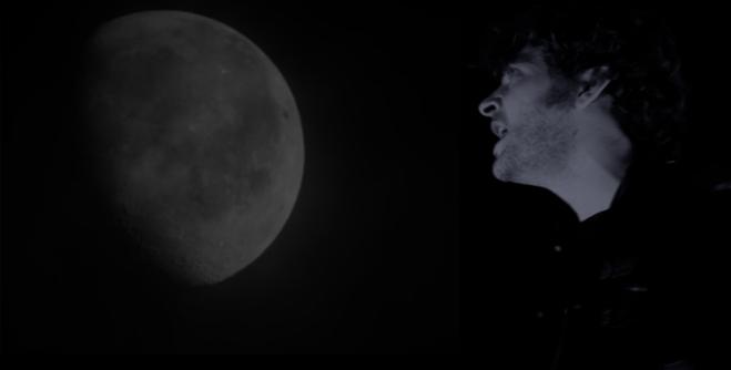Tres Camaradas - new music video