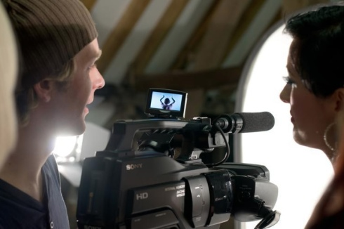 Kent Business Videos by OYFE Productions