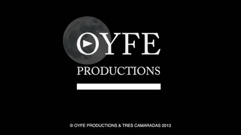 OYFE Productions - Affordable Music Videos for bands and singers