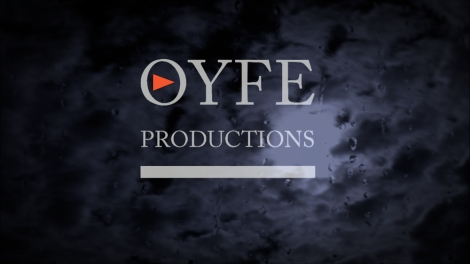 OYFE Productions - Music Videos in Kent