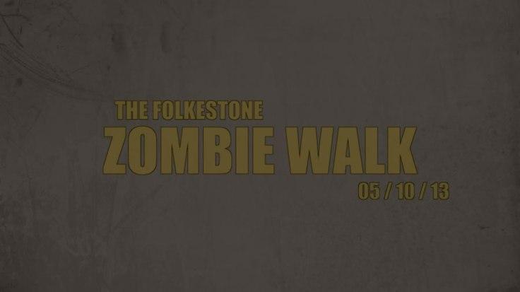 Zombie Walk010