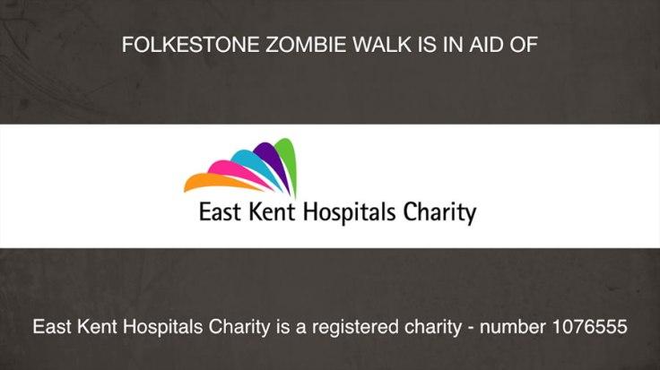 East Kent Hospitals Charity