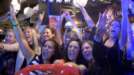 OYFE PartyOKE, Marryoke videos