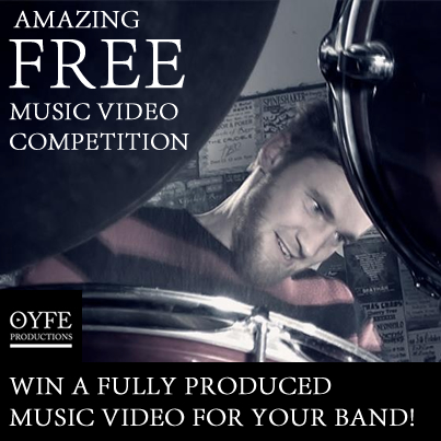 MusicVideoComp01a