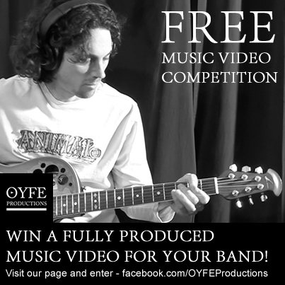 MusicVideoComp03