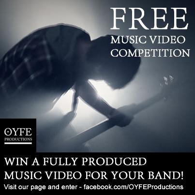 MusicVideoComp04