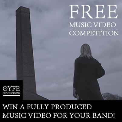 MusicVideoComp05