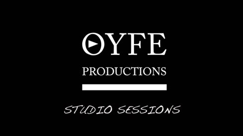 OYFE-StudioSessions001