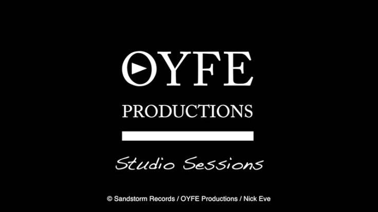logo-oyfe