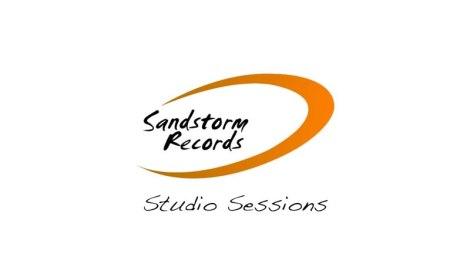 Sandstorm Records