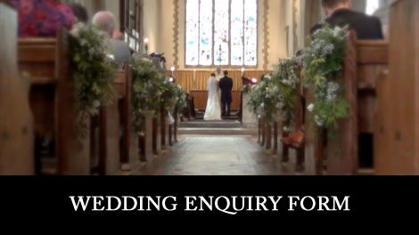 Form-Wedding