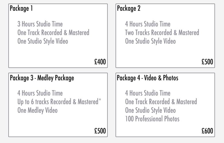 StudioSessionPackages2016