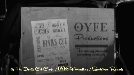 Audio Recorded & Mastered by Sandstorm Records - Videos by OYFE Productions