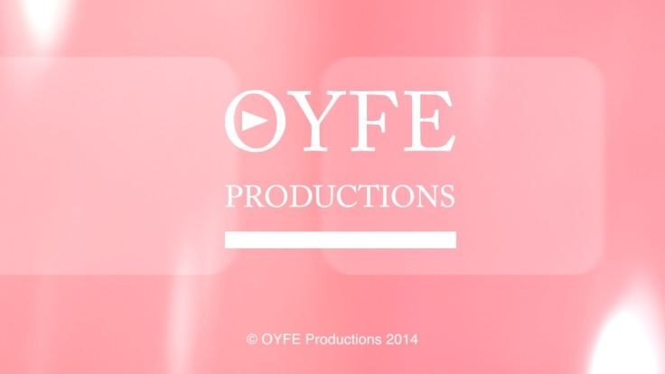 OYFE Productions - Wedding Videography in Kent