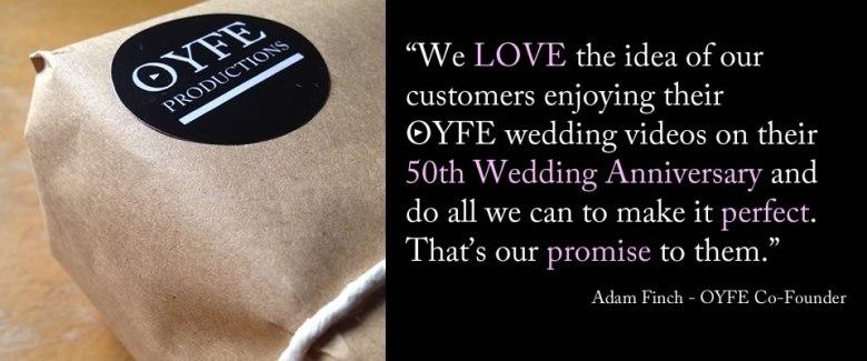 wedding-promise2