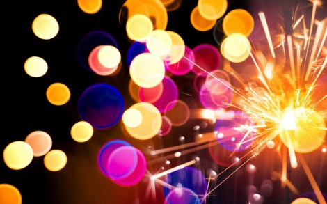 fireworks-sparkler
