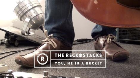 Reckostacks003