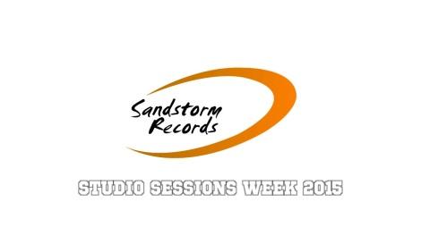 ssw-sandstorm