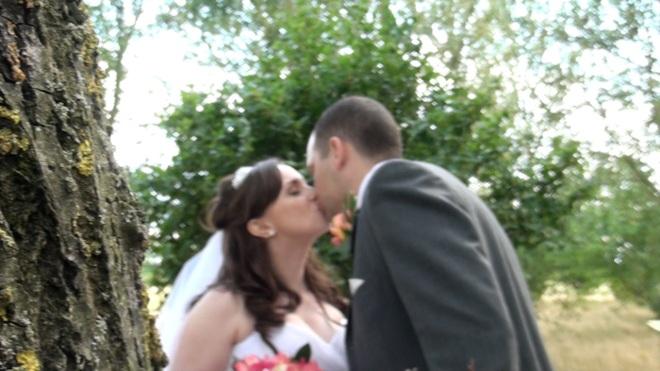 Wedding Videography and Marryoke