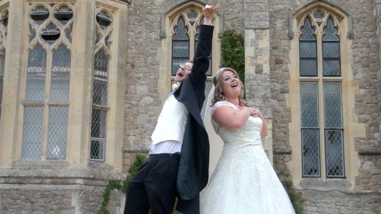Kirkham - Ceremony001