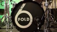 SixFold Band Medleys