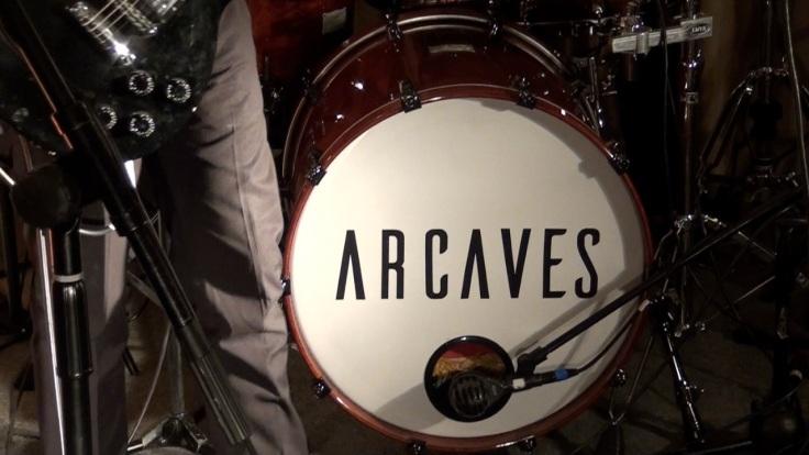 SSW16 - Arcaves001
