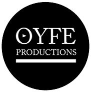 OYFE Productions Videography