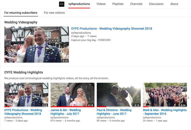 oyfe-youtube